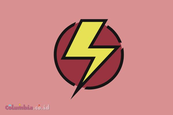 cek tagihan listrik